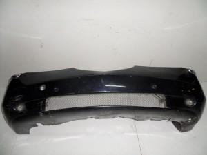 Lancia thesis 2001-2009 προφυλακτήρας εμπρός μπλέ