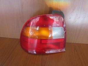 Rover 600 series 1993-1999 πίσω φανάρι αριστερό