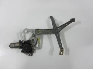 Mercedes Slk R170 1996-2003 ηλεκτρικός γρύλλος παραθύρου αριστερός