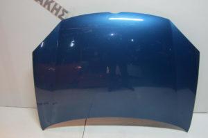 vw golf 5 2004 2008 kapo empros mple 1 300x200 1 300x200 VW Golf 5 2004 2008 καπό εμπρός μπλε