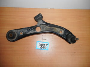 Suzuki Swift 2005-2011 ψαλίδι εμπρός δεξιό