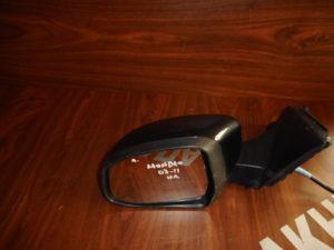 Ford Mondeo 2007-2011 ηλεκτρικός καθρέπτης αριστερός μολυβί