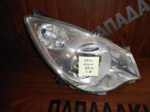 opel agila 2008 2014 fanari empros dexio 1 300x225 1 Opel Agila 2008 2014 φανάρι εμπρός δεξιό