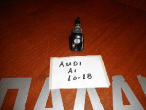 Audi A1 2010-2018 αφαλός πόρτας