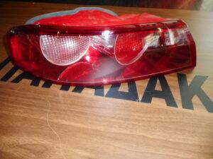 Alfa Romeo 159 2005-2011 πίσω αριστερό φανάρι