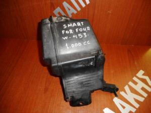 Smart ForFour w453 2015-2021 φιλτροκούτι 1000cc