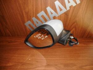 Ford Fiesta 2008-2013 ηλεκτρικός καθρέπτης αριστερός βαφόμενος 6 καλώδια